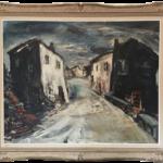 003_19_Raoul J Lambert (1914-1969)