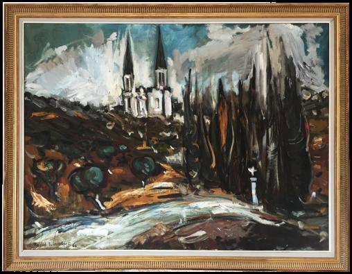 005_19_Raoul J Lmabert (1914-1969)