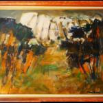 015_19_Guy Toubon (1931)