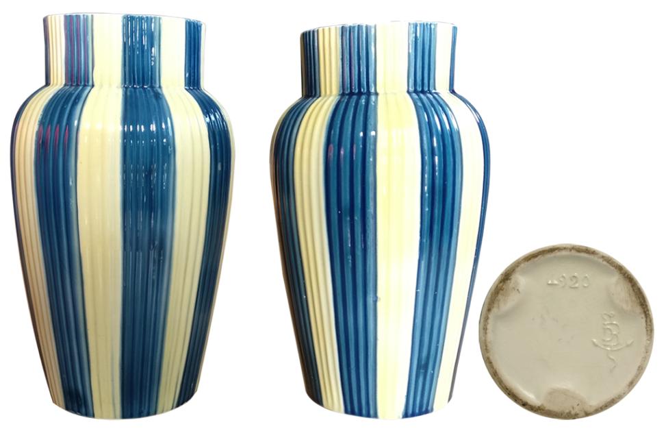 035_19_Keramikvasen-Paar