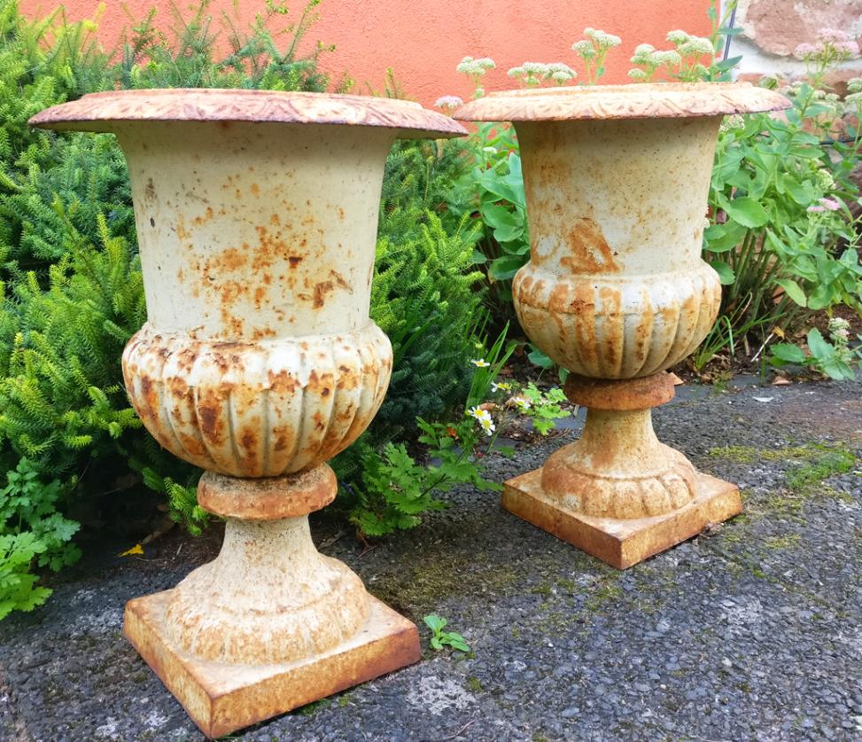 036_19_Medici-Vasen