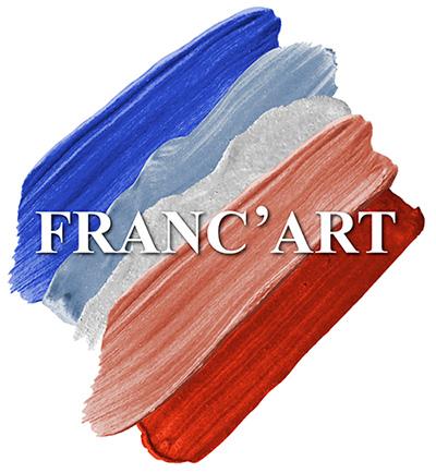 Franc'Art von Carla Klose, Gelnhausen